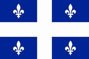 1200px-Flag_of_Quebec.jpg