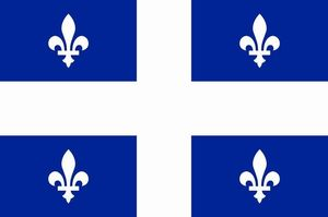 1200px-Flag_of_Quebec.jpg