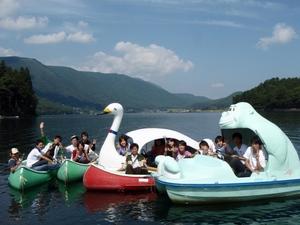 ボート遊び1.jpg